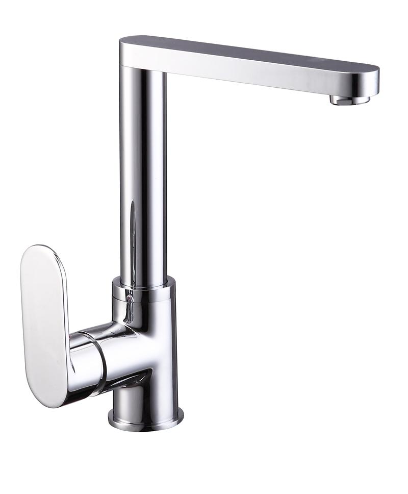 3004-104: Sink faucet