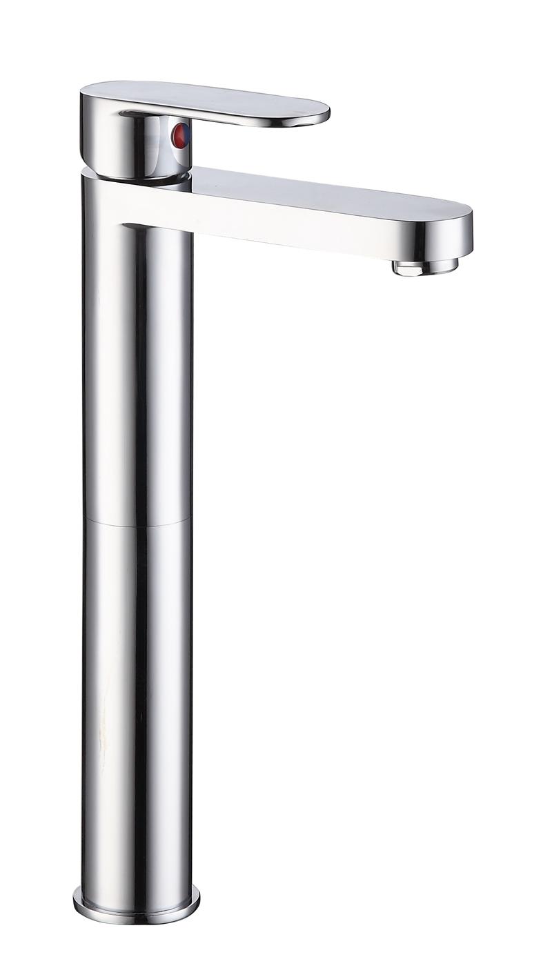 3502-107: Sink faucet