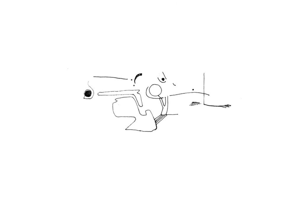 doodle 1.jpg