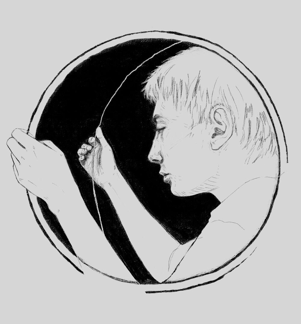 circlethomcirclething.jpg