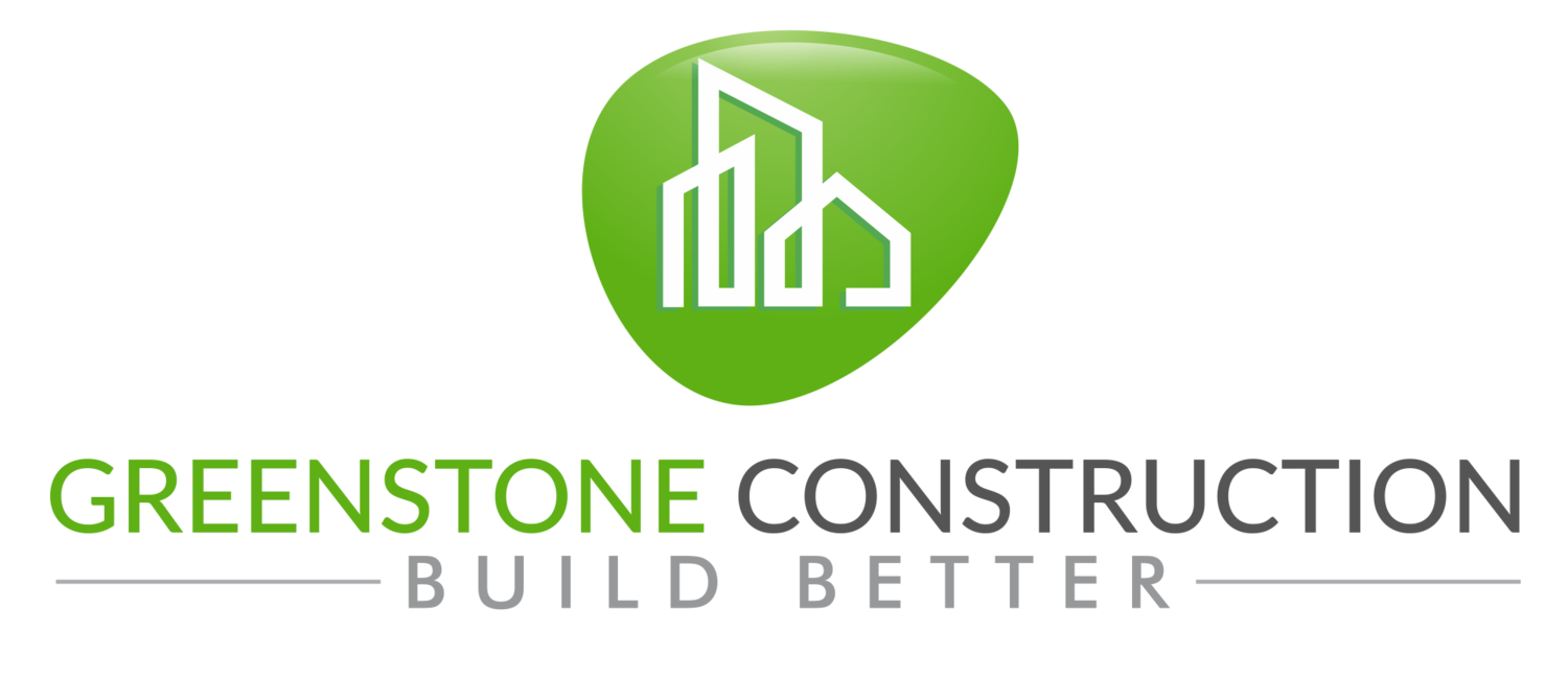 Greenstone Construction Management