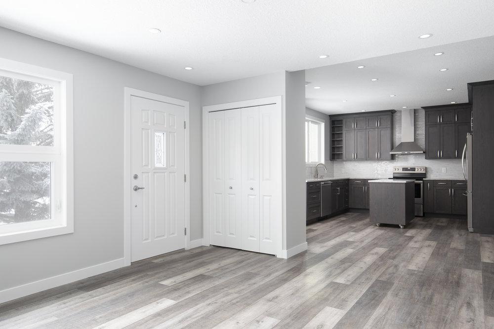 Secondary suite - kitchen living.jpg