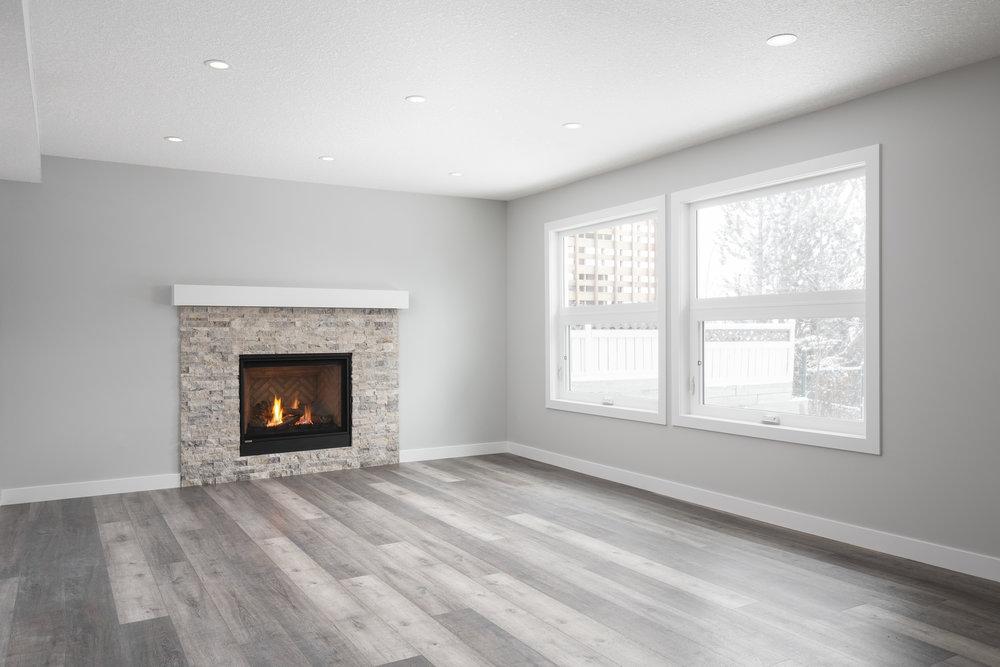 Secondary suite - living area.jpg