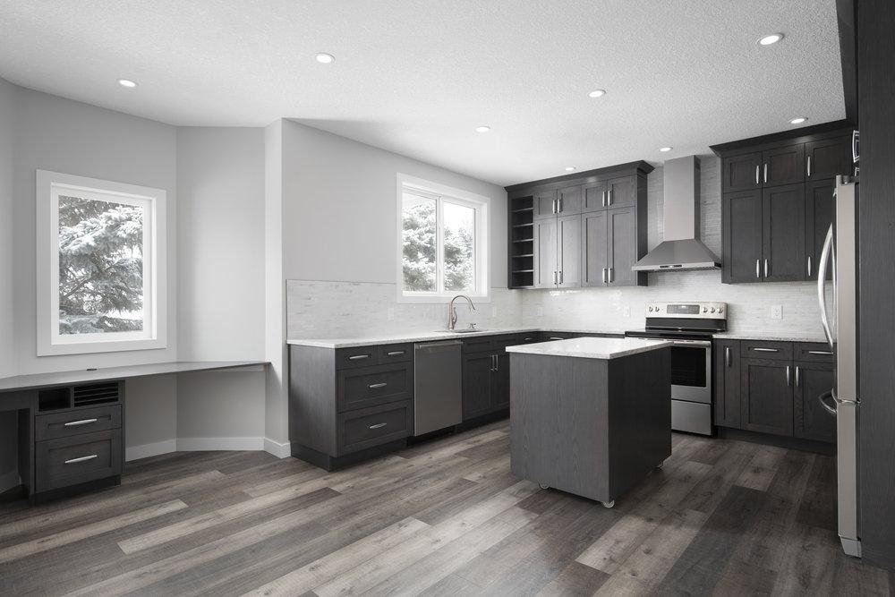 Secondary suite - kitchen.jpg