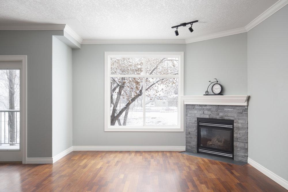 Erlton - hardwood floors and fireplace.jpg