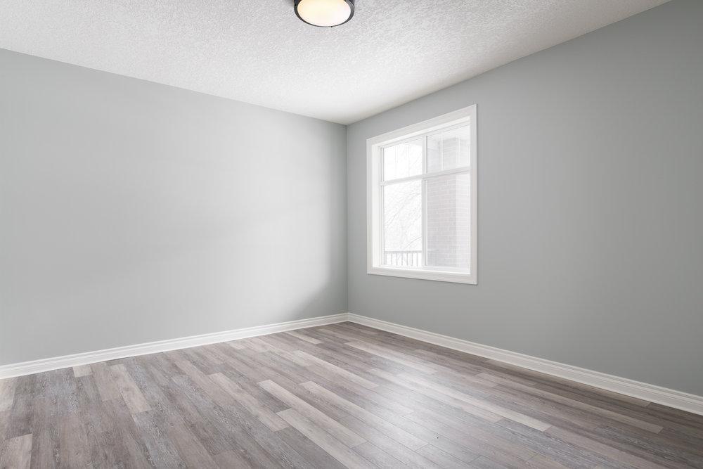 Erlton - LVP floors.jpg