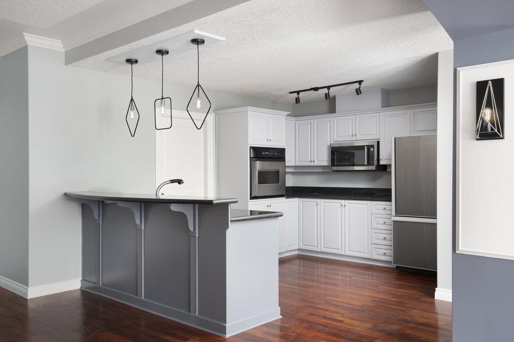Erlton - kitchen.jpg