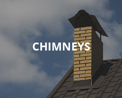 Chimney Scaffolding North Shore and Rodney | Approved Scaffolding New Zealand