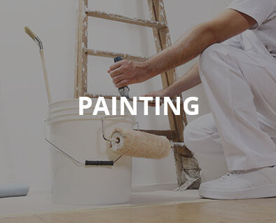 Painting Scaffolding North Shore and Rodney | Approved Scaffolding New Zealand