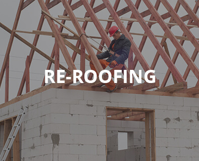 Re-roofing scaffolding Scaffolding North Shore and Rodney | Approved Scaffolding New Zealand