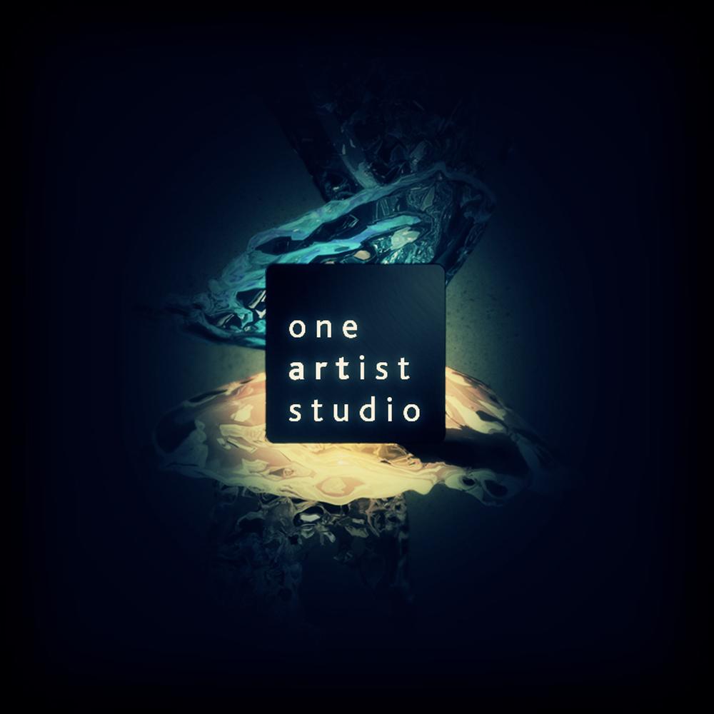 desktop logo.jpg