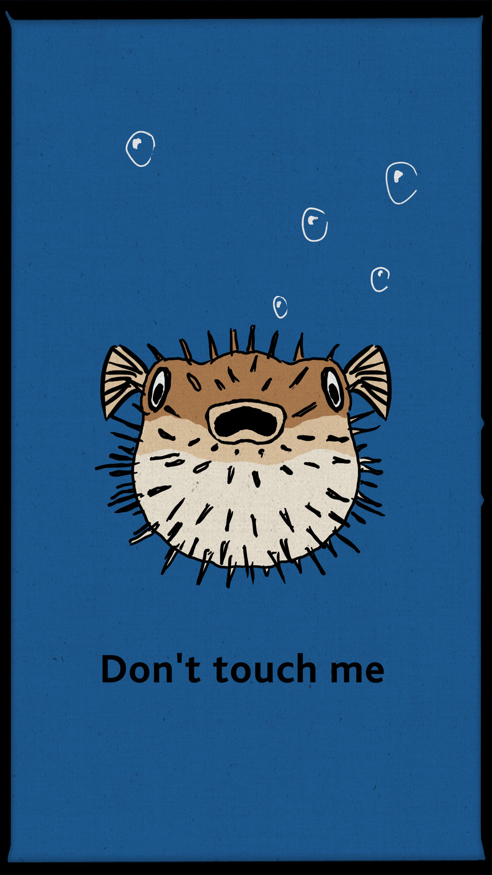 #4 Don't touch me.jpg
