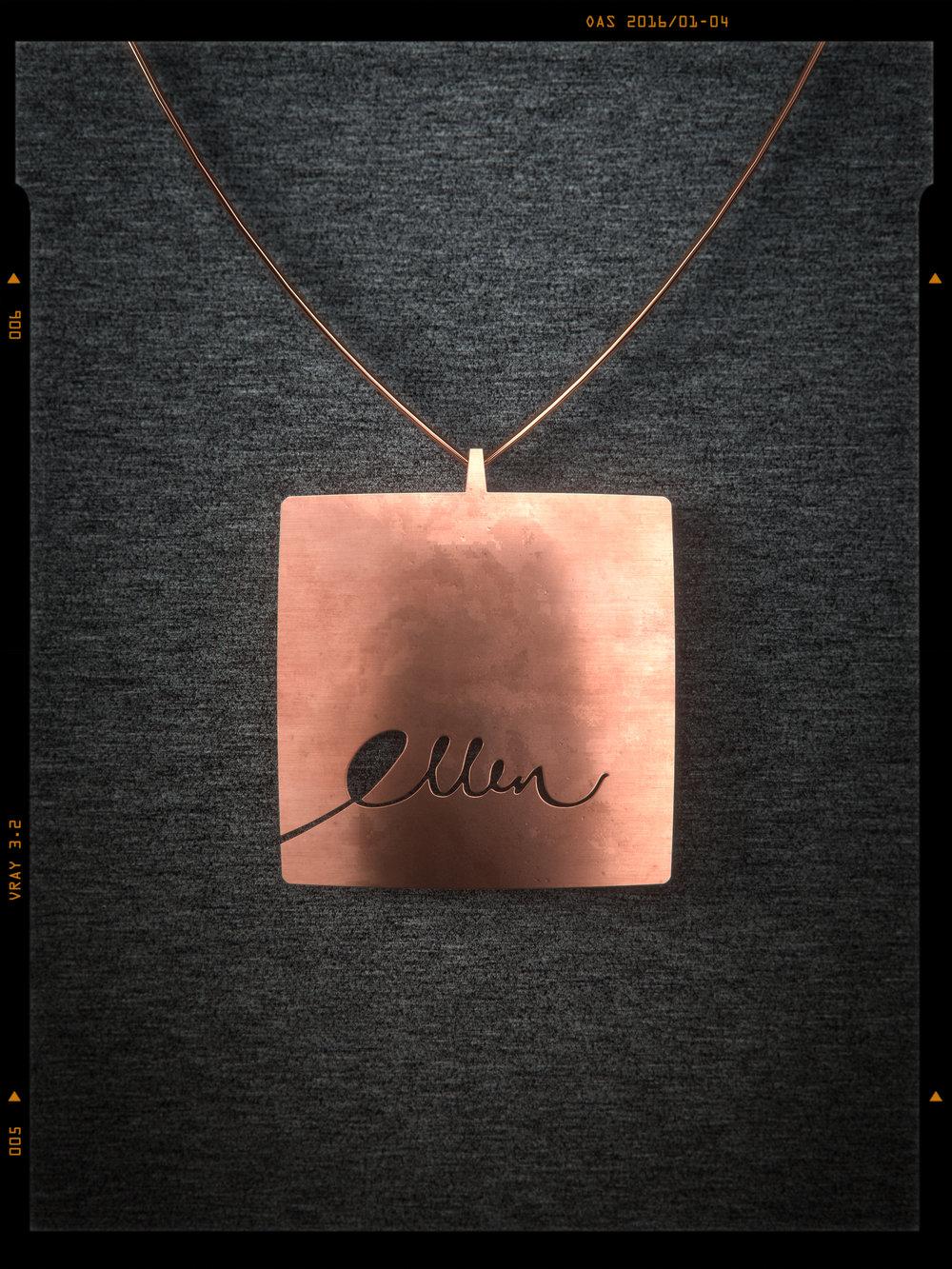 Amulet-Ellen-w-Frame.jpg