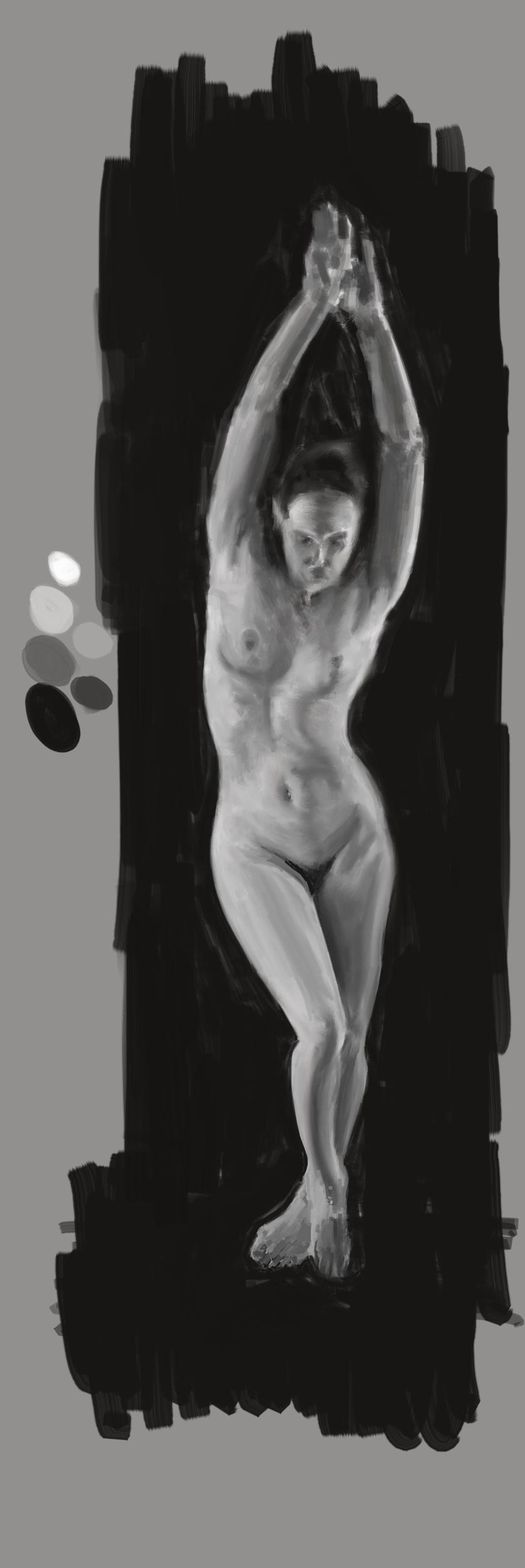 Art-F-Women1-web.jpg