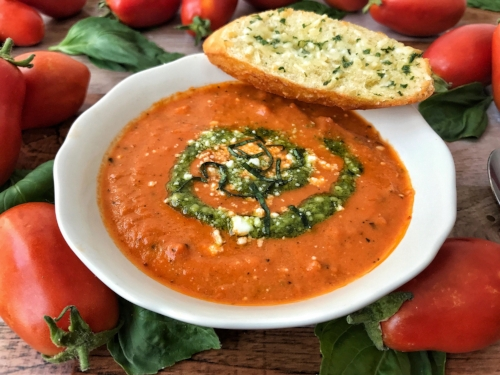 Tomato Cannabis Soup 2.jpg