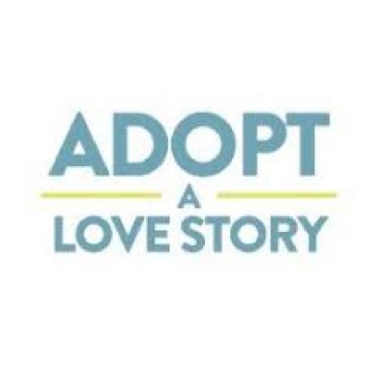 Adopt a Love story.jpg