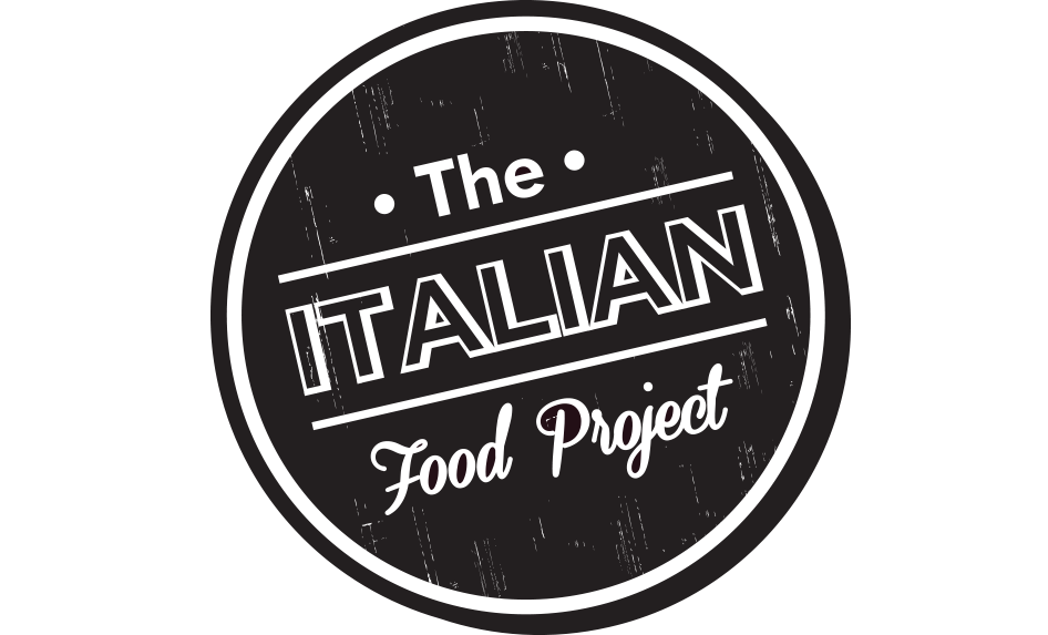 the-italian-food-project.png