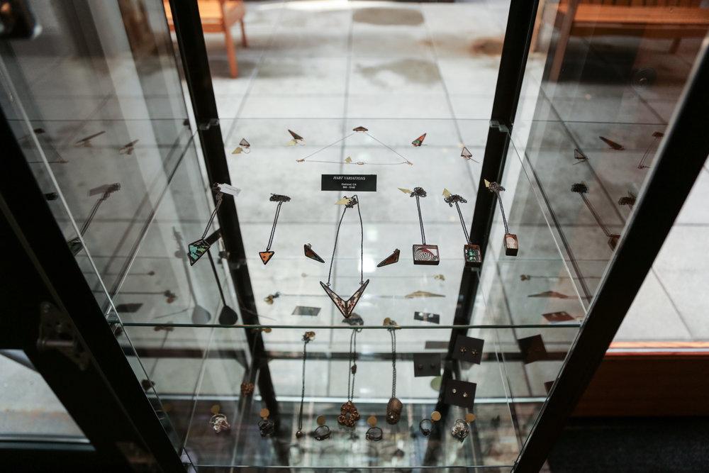 honedjewelrycase.jpg
