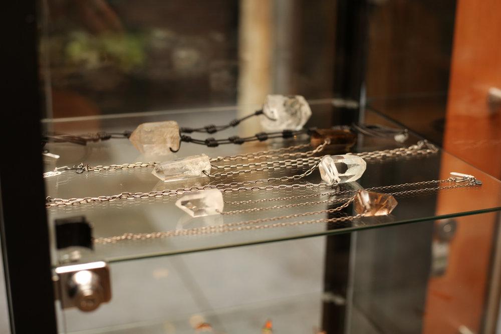 honedseattlegeonecklaces.jpg