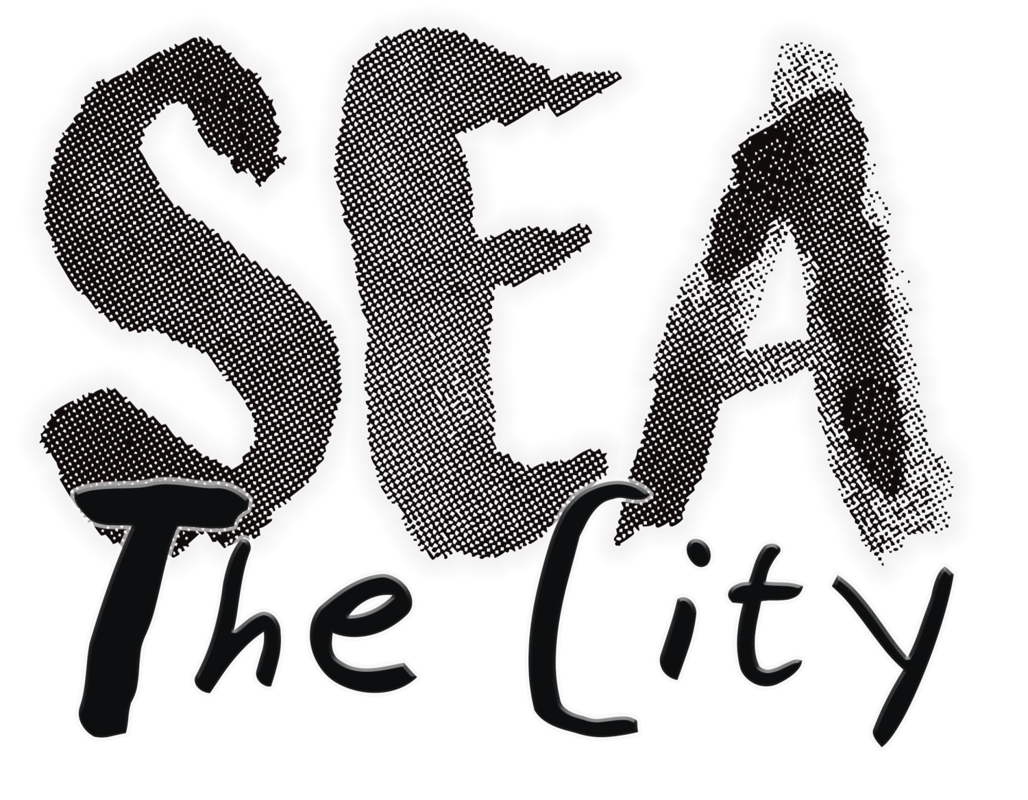 SEA The City