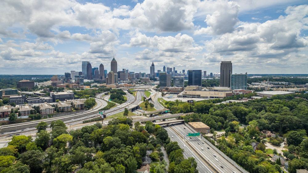 Atlanta-012.jpg