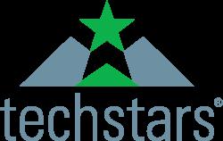 Techstars_master_logo_color.png