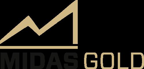 Midas Gold Logo.png