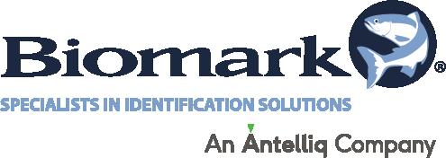 Biomark-Antelliq_logo_CMYK_tagline_WEB.png
