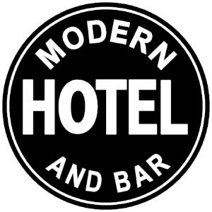 Modern_Logo.jpg