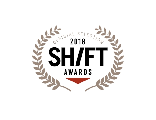 2018 SHIFT Awards Official Selection Icon.jpg