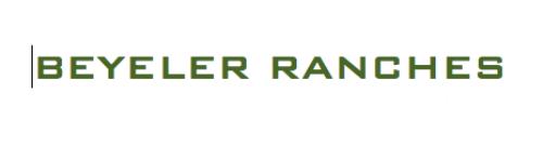 Beyeler Ranches 2.png