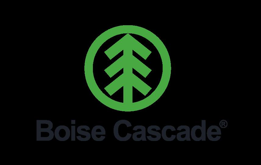 BC Logo_Vert_ColorPos.png