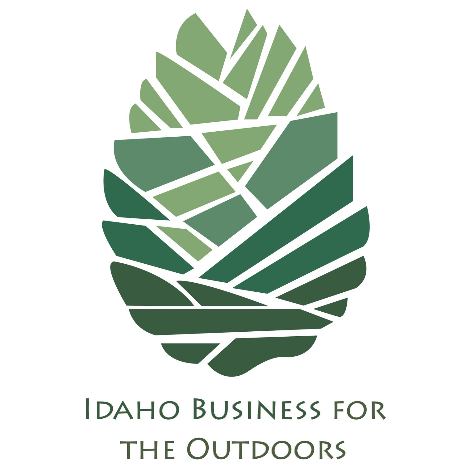 Idaho Business For The Outdoors