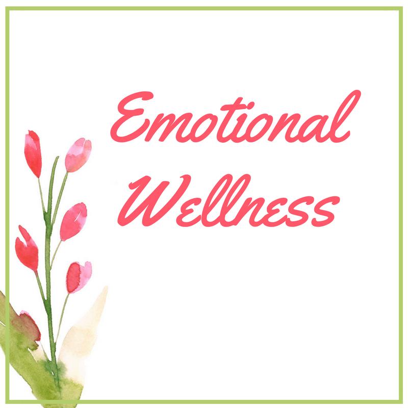 EmotionalWellness.png