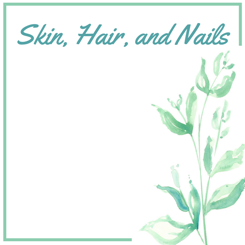 Skin, Hair and Nails.png