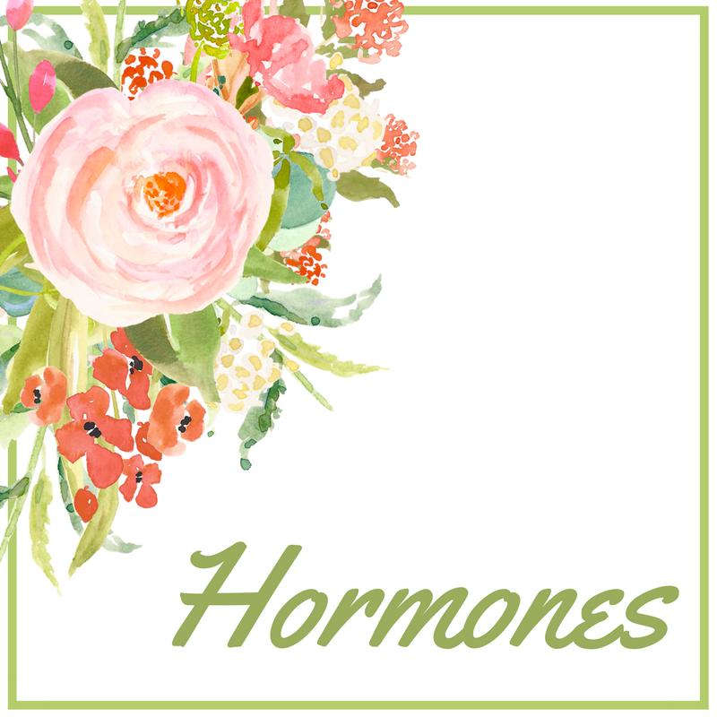 Hormones.png