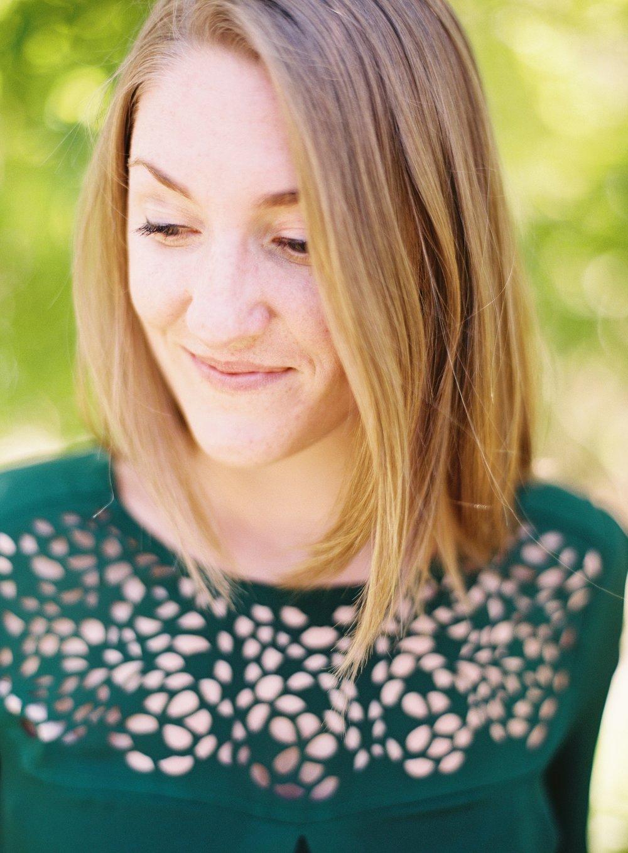 Lauren W C9.jpg