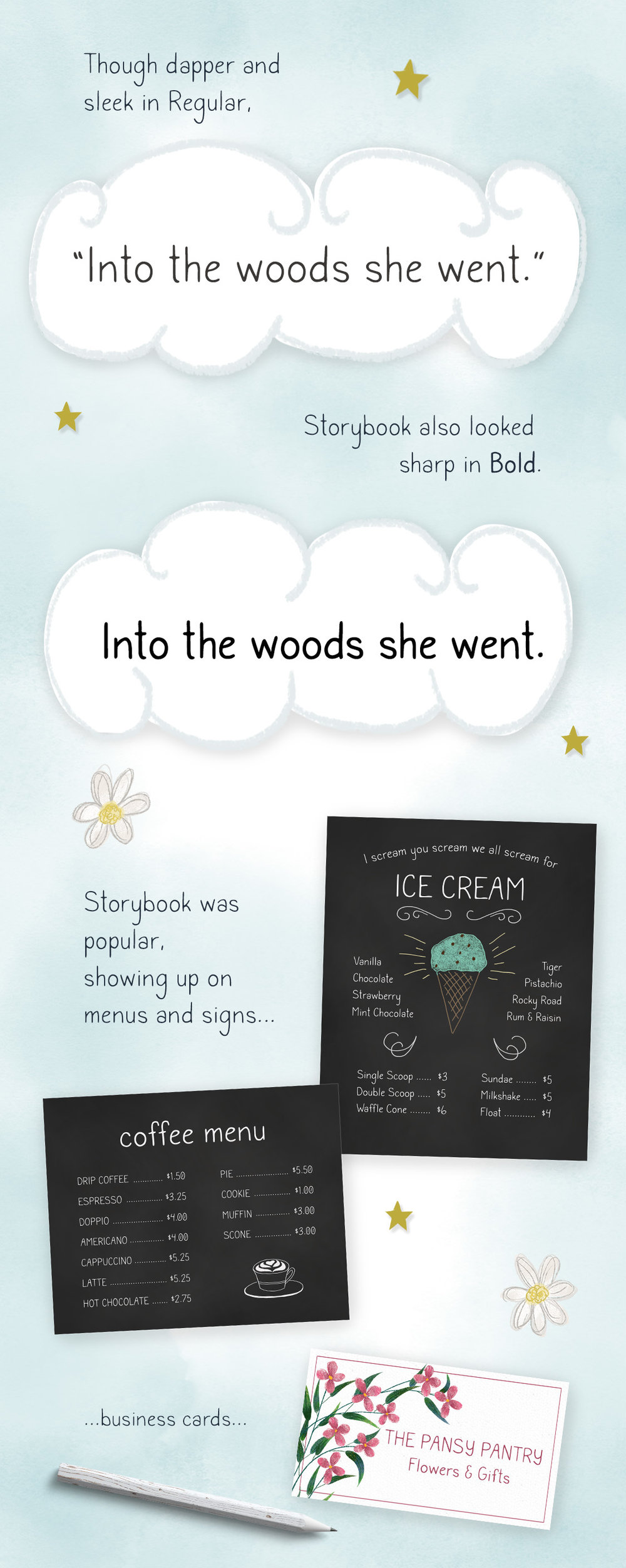 storybook-preview-section-4.jpg
