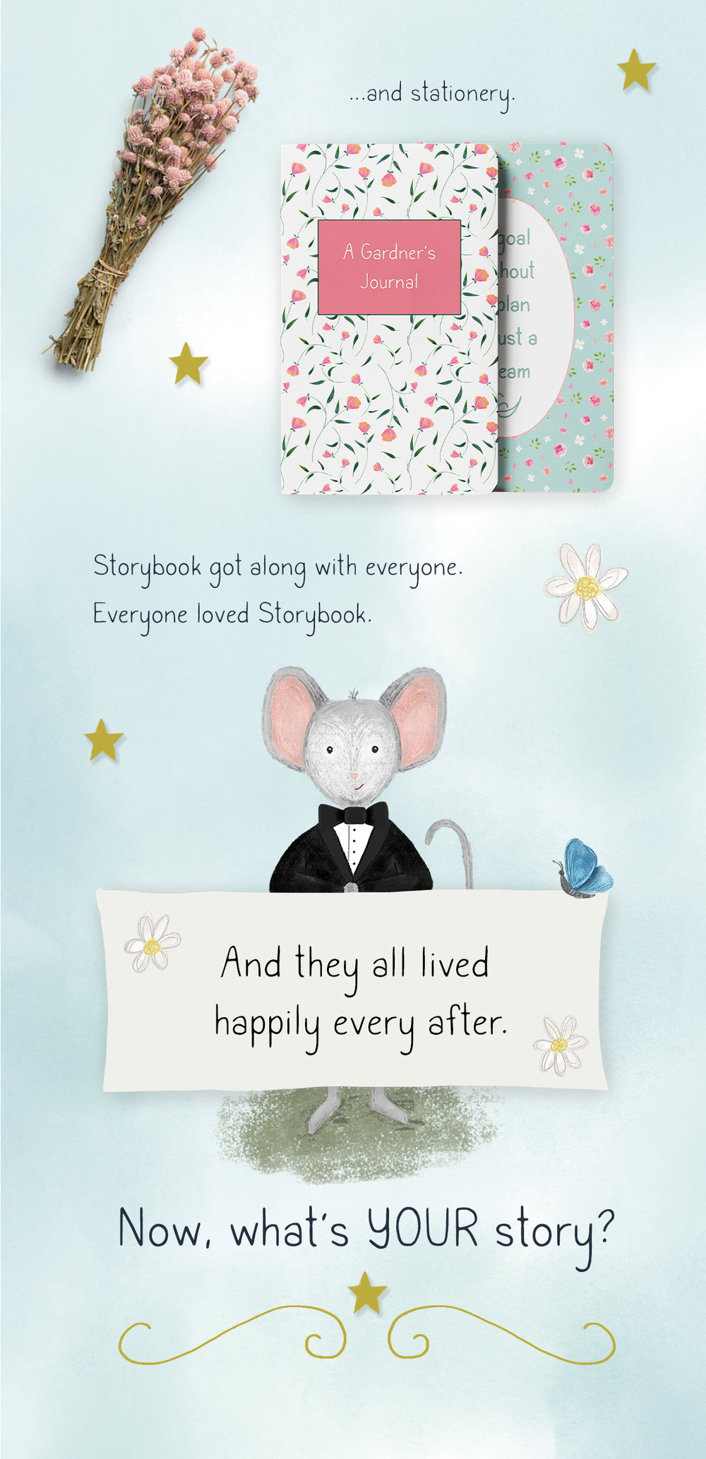 storybook-preview-section-5.jpg