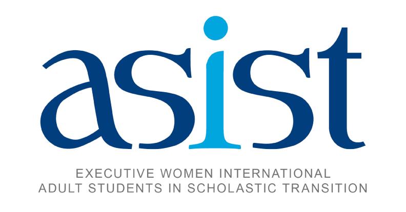 ASIST-Logo-web.png