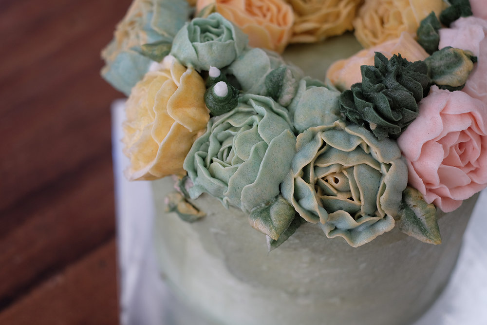 cake-19.jpg