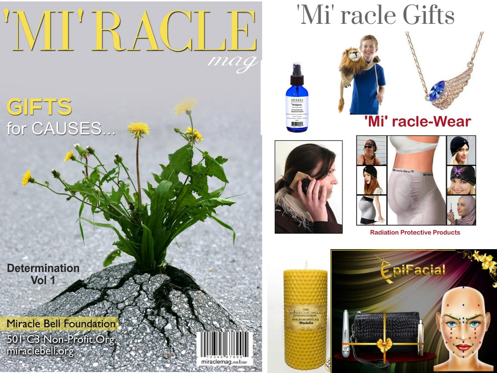 comedica web miracle gifts.jpg