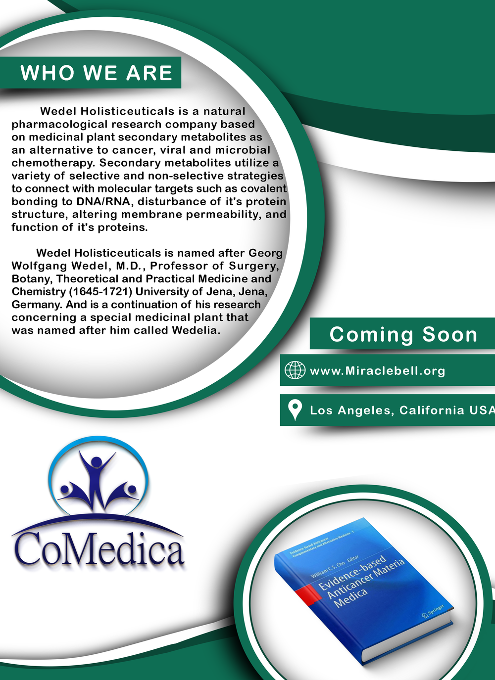 Wedel_Holisticeuticals_Green_flyer (3) (2019_03_24 02_42_49 UTC).png