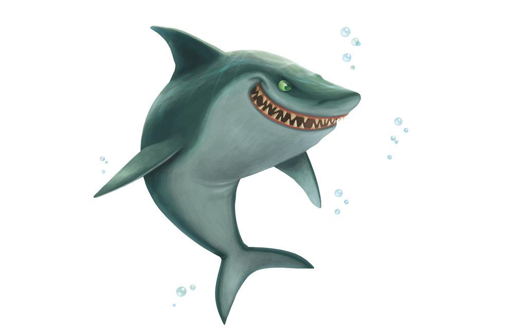 Shark_KaceySchwartz.jpg