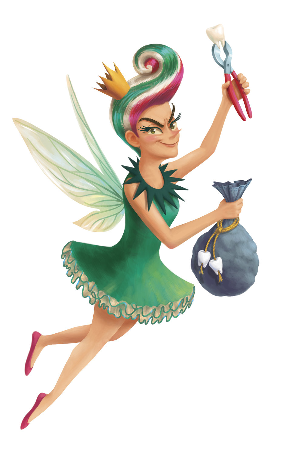 Fairy_KaceySchwartz.jpg