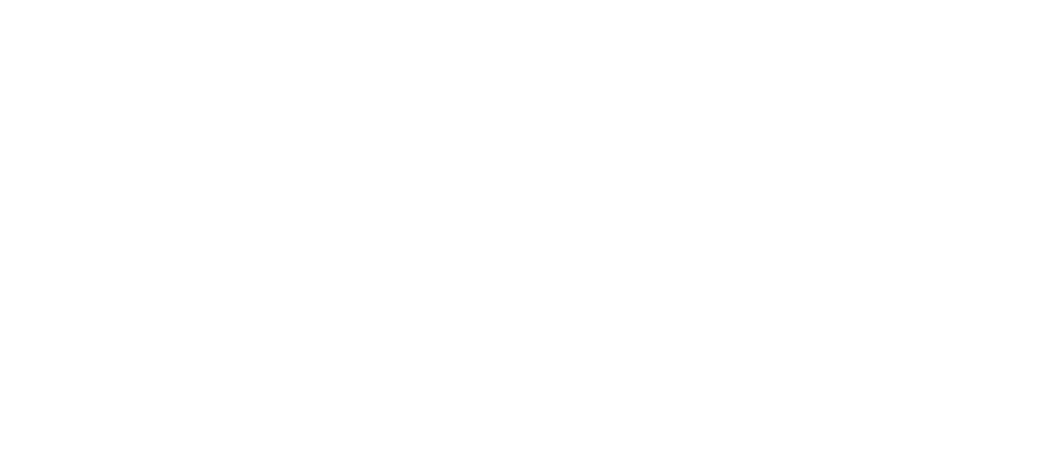 Lybbert Fielding Real Estate
