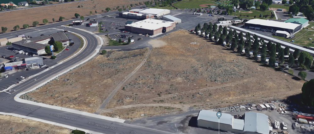 Aerial View.jpg