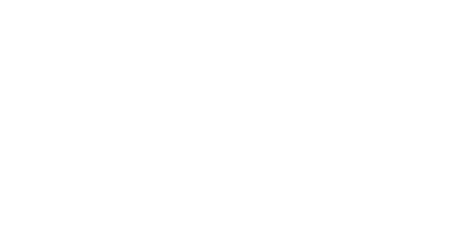 Darling Coffee USA