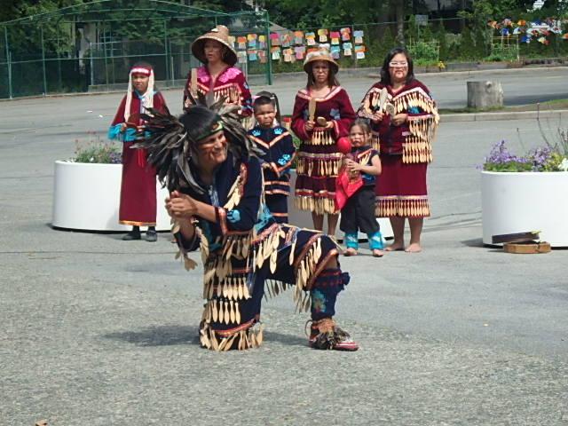 aboriginalday2015-2.jpg