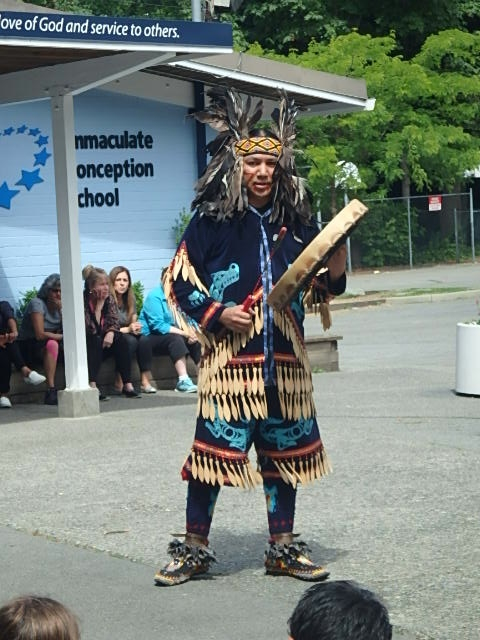 aboriginalday2015-4jpg.jpg